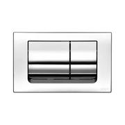 Ploca SLIM - CH sjaj *94130-002