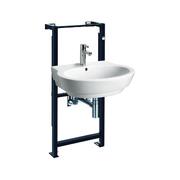 Konzola za lavabo *99092