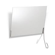 Ram za ogledalo dvodelno inval. BASIC