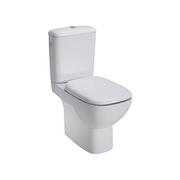 WC monoblok STYLE univerzalni S/B *L2900