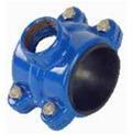 Ambro selna PVC 63 bez ventila