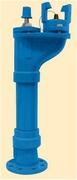 Hidrant podzemni Q 80
