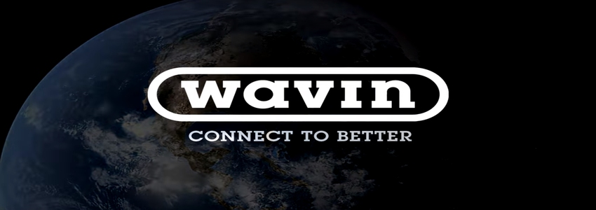 promo/wavin_large5.jpg