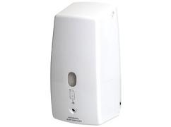 BISK dozator za tecni sapun senzor 500ml na baterije *00588