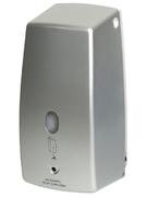 BISK dozator za tecni sapun senzor 500ml *00589
