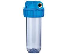 """Filter za vodu 10"""" x 3/4"""" Senior Plus"""