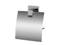 Drzac rolo papira sa poklopcem ARKTIK *01473