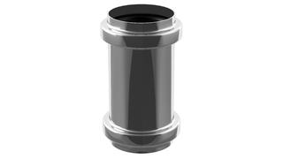 Sifonska spojnica 32 mm Bonomini *0696CR32B7
