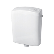 WC kotlic NM WISA 130 - 6 L  Perfexim A130