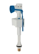 Plovak PVC za kotlic GEBERIT basic *136727001