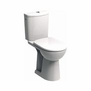 WC monoblok NOVA PRO baltik *M33200+M34011