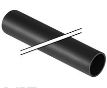 Ispirna cev za ugradni kotlic fi 45x1m Geberit *152.170.161