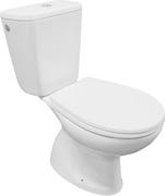 WC monoblok SOLANE komplet simplon *1640-101-111