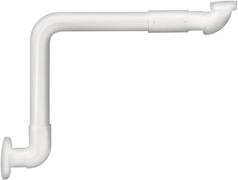 Sifon lavaboa za invalide *1672-003-015