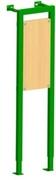 Konzola za invalidske drzace *1680-010-050