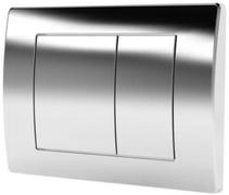 Ploca VICTORIA Simplex hrom *1681-012-002