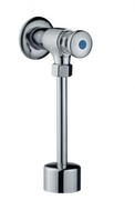 EK ventil za pisoar vremenski *183-000-00