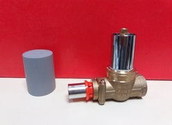 TECO ventil 15 FASTEC *I4T3971100