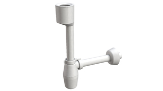 Sifon za PISOAR PVC Bonomini *2126CP32B0