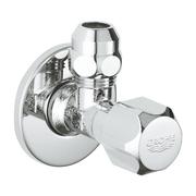 EK ventil 1/2 x 3/8 *2201700M