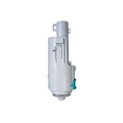 Zvono za kotlic AP112 novi tip GEBERIT *238.112.001