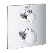 GROHTHERM maska za termostatski mesac Rapido Smartbox *24079000