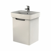 To.ormaric 60 REKORD KOMPLET lavabo+ormaric *K99021