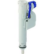 Plovak PVC za kotlic,odozdo prikljucak,GEBERIT Impuls 360 *281.204.001