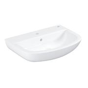 Lavabo 55 sa rupom Bau Ceramic *39440000