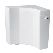 WC kotlic NM WISA 444 ugaoni 6/9L Perfexim A444