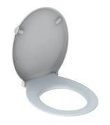 WC daska SELNOVA Comfort invalidska 500.133.00.1