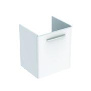 Ormaric za lavabo 60 Selnova Square,vrata *500.179.01.1