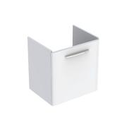Ormaric za lavabo 65 Selnova Square,vrata *500.180.01.1