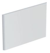 Zidna ploca SELNOVA 41.8cm x 30cm 500.191.01.1