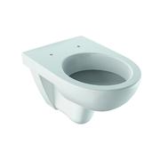 WC solja SELNOVA konzolna 500.260.01.1