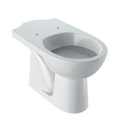 WC solja za monoblok SELNOVA simplon 500.281.01.1