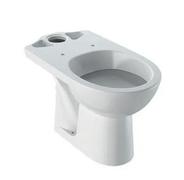 WC solja za monoblok SELNOVA baltik 500.282.01.1