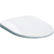 WC daska SELNOVA kacenje odozdo,pvc *500.330.01.1