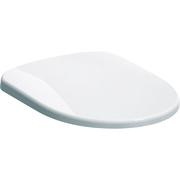 WC daska SELNOVA softclose,kacenje odozgo *500.333.01.1