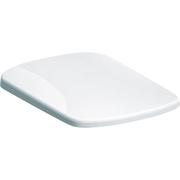 WC daska SELNOVA Square kacenje odozgo *500.338.01.1