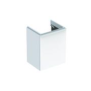 Ormaric za lavabo 50 Smyle Square,vrata *500.363.00.1