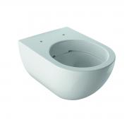 WC solja ACANTO konzolna Rimfree *500.600.01.2