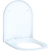 WC daska ACANTO softclose,kacenje odozgo *500.605.01.2