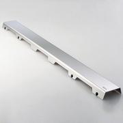 TECE resetka za kanalicu steel II 700mm *600782