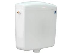 WC kotlic VM NISAVA - ABS *610400