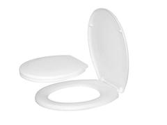 WC daska PVC - Mediteran