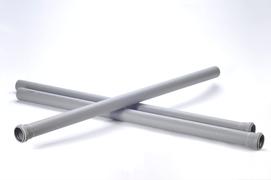 Cev   32 x   250 PVC