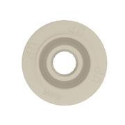 Dihtung zvona za WISA 336