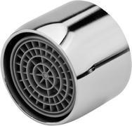 Perlator za jed.bateriju M 22 *834-301-00