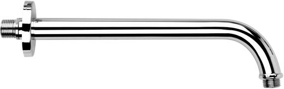 Cev za tus uzidni 270 mm ovalna KFA *835-031-00